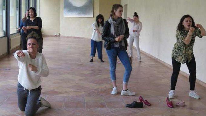 Dauphiné_4avril-projet-danse-lycée (2).jpg