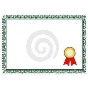 certificat-de-conformite-matiere-attestation-alimentarite.jpg