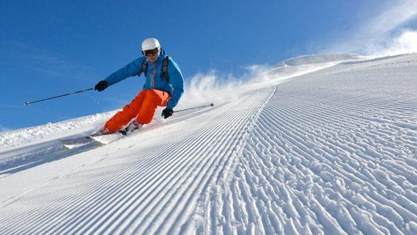 640x480_plan-des-pistes-de-ski-alpin-2206-4208.jpg