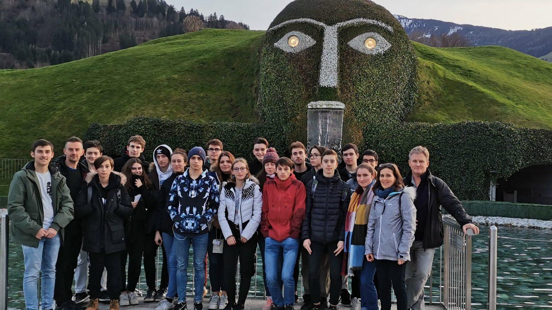 photo Autriche déc.2019.jpg