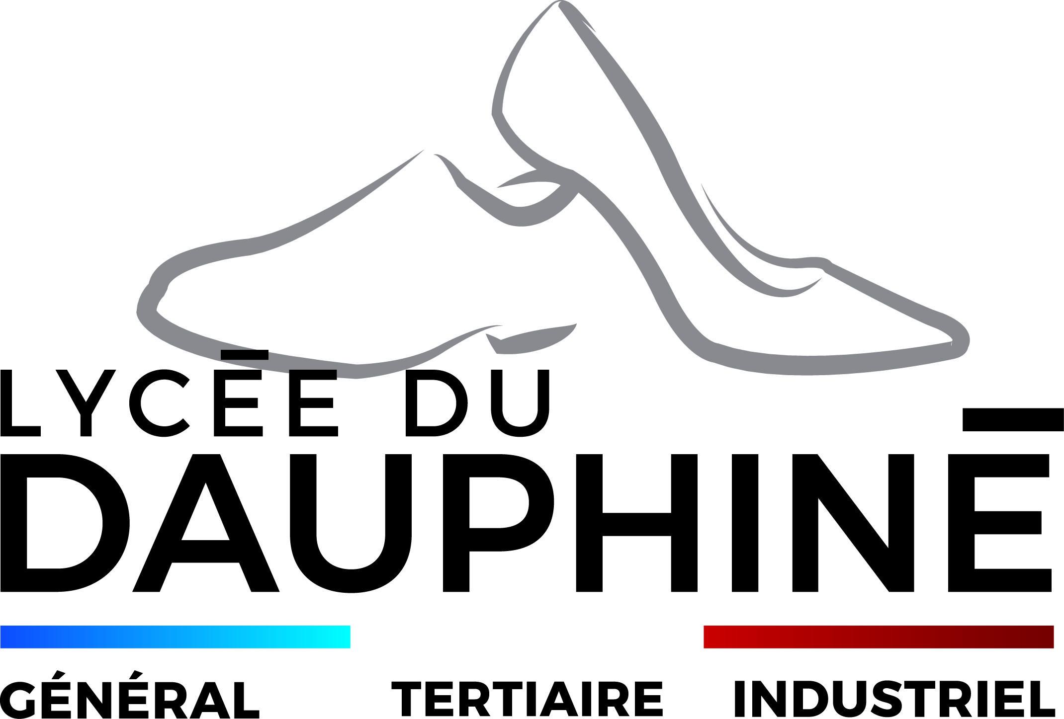 Logo - Lycée du Dauphiné.jpg